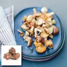 cuisiner les l馮umes anciens cuisinez les légumes oubliés