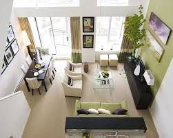 small family rooms good small tv rooms that balance style with