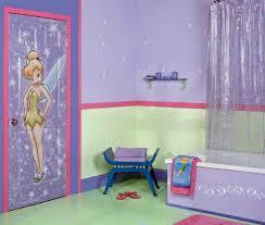 bathroom some decorating ideas for girls bathroom purple