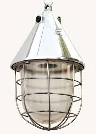 Ter Proof Light Fixtures 64 Best Industrial Lights Industrielen Images On Pinterest