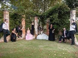 self catering accommodation wedding venues accommodation in
