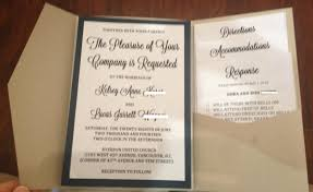 Diy Wedding Invitation Template Diy Wedding Invitations With Free Templates U2013 Sunshinecoastdiy