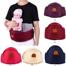 siege ergonomique bebe ergonomique bébé porte bébé taille tabouret marcheur siège pour