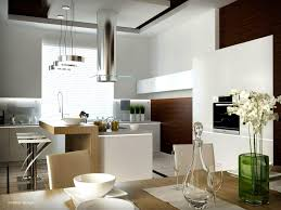 Design Small Kitchen Space by Kitchen Designs For Small Spaces Peeinn Com