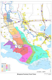 Map Of Ms New Maps Of Mississippi River Atchafalaya River Estimated