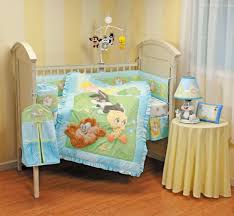 Babi Italia Pinehurst Lifestyle Convertible Crib by Crib And Changing Table Set Babies R Us Creative Ideas Of Baby Cribs