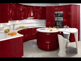 latest modern kitchen designs amusing new modern kitchen designs latest modular 2017 new design