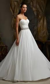 Mori Lee Wedding Dresses Mori Lee 1913 750 Size 14 Used Wedding Dresses