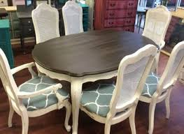captain chairs for dining room captain chairs for dining room house design astonishing dining