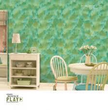 Interior Design Services Designer Wall Texture  Stencil Design - Designer wall paint