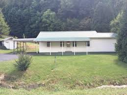 tennessee house north east tennessee real estate contact us east tennessee