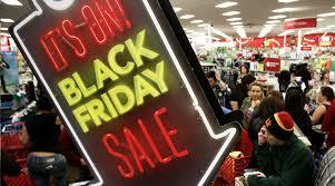 black friday doorbuster deals at america s top retailers the