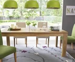dining room archives interior design ideas