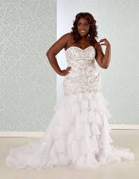 plus size wedding dresses cheap plus size wedding dresses dallas wedding dresses
