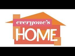 home interior brand welcome to everyone s home interior design talk show