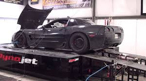 c5 corvette supercharger kit blevins tuning supercharged c5 zo6 corvette dyno vid