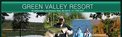 table rock lake bass boat rentals branson table rock lake resort green valley resort table rock lake