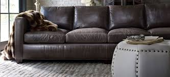 Custom Leather Sofas Leather Furniture Gallery Of Quality Custom Furniture