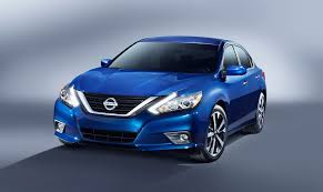 nissan qashqai in usa nissan altima facelift unveiled in the usa photos 1 of 7