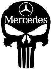 mercedes decal custom mercedes decal mbworld org forums