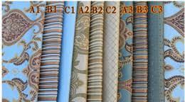 Fire Retardant Curtain Fabric Suppliers Korean Style Curtains Online Korean Style Curtains For Sale