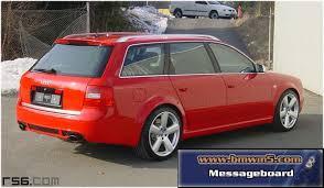 2003 audi rs6 avant most popular car audi rs6 avant 2003