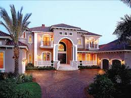 cars and mansions for sale saudi arabia europe usa monaco paris