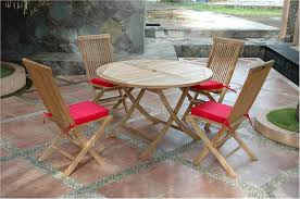 awesome teak garden furniture sale room design ideas fresh to teak