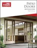 Outswing Patio Doors French Out Swing Patio Door Wood Vinyl U0026 Fiberglass Series