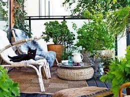 small balcony garden design ideas zandalus net