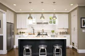 kitchen with center island kitchen with center island cooktop best stove top island ideas on