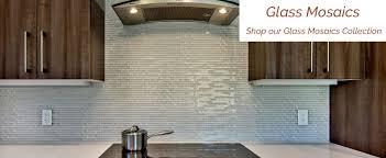 tilesdirect buy discount tiles online tile store