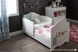 south shore savannah toddler bed walmart canada