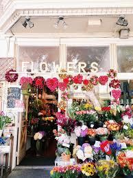 Flower Delivery San Francisco 555 Best Flower Shops Images On Pinterest Flower Shops Flower