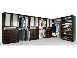 Best Closet Organizers Closet Organizers Ikea Stolmen U2014 New Decoration Best Wood Closet