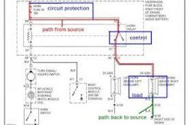mazda 6 cd player wiring diagram wiring diagram
