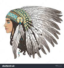 native indian woman drawing u003cb u003enative american indian u003c b u003e in