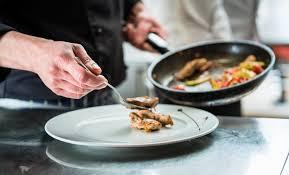 cap cuisine pour adulte cap cuisine ecole des métiers cfa 82