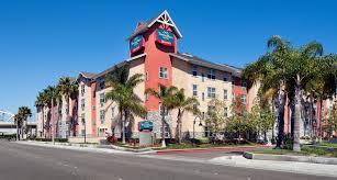 Comfort Inn Manhattan Beach Hotels In Hawthorne California Towneplace Manhattan Beach