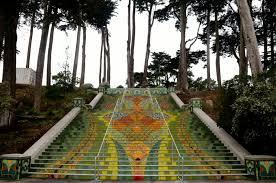 plant sale u2013 alta peak tile u2013 public art and architecture from around the world