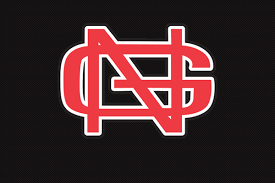 home official athletic site of the north greenville university