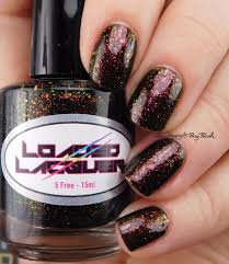 be happy and buy polish adventures in beauty creativity and