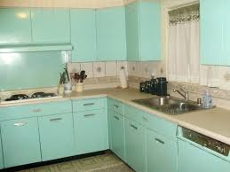 vintage kitchen cabinets for sale vintage metal kitchen cabinets for sale frequent flyer miles