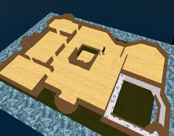 Build A Home Online Download Build A House Simulator Zijiapin