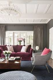 Maroon Curtains For Living Room Ideas Best 25 Maroon Living Rooms Ideas On Pinterest Living Room