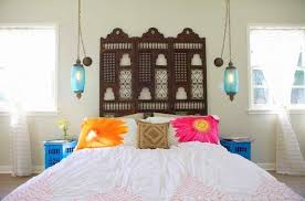 home spice decor spice up your home with moroccan inspired decor decor lovedecor love