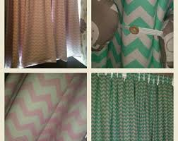 Tab Top Curtains Blackout Kids Curtains Etsy