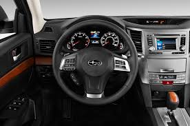 subaru 360 interior 2014 subaru outback reviews and rating motor trend