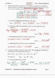 chemistry 12 mr nguyen u0027s website