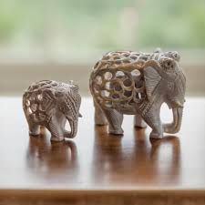 Elephant Curtains Uk Myakka Indian Solid Wood Furniture Online Uk